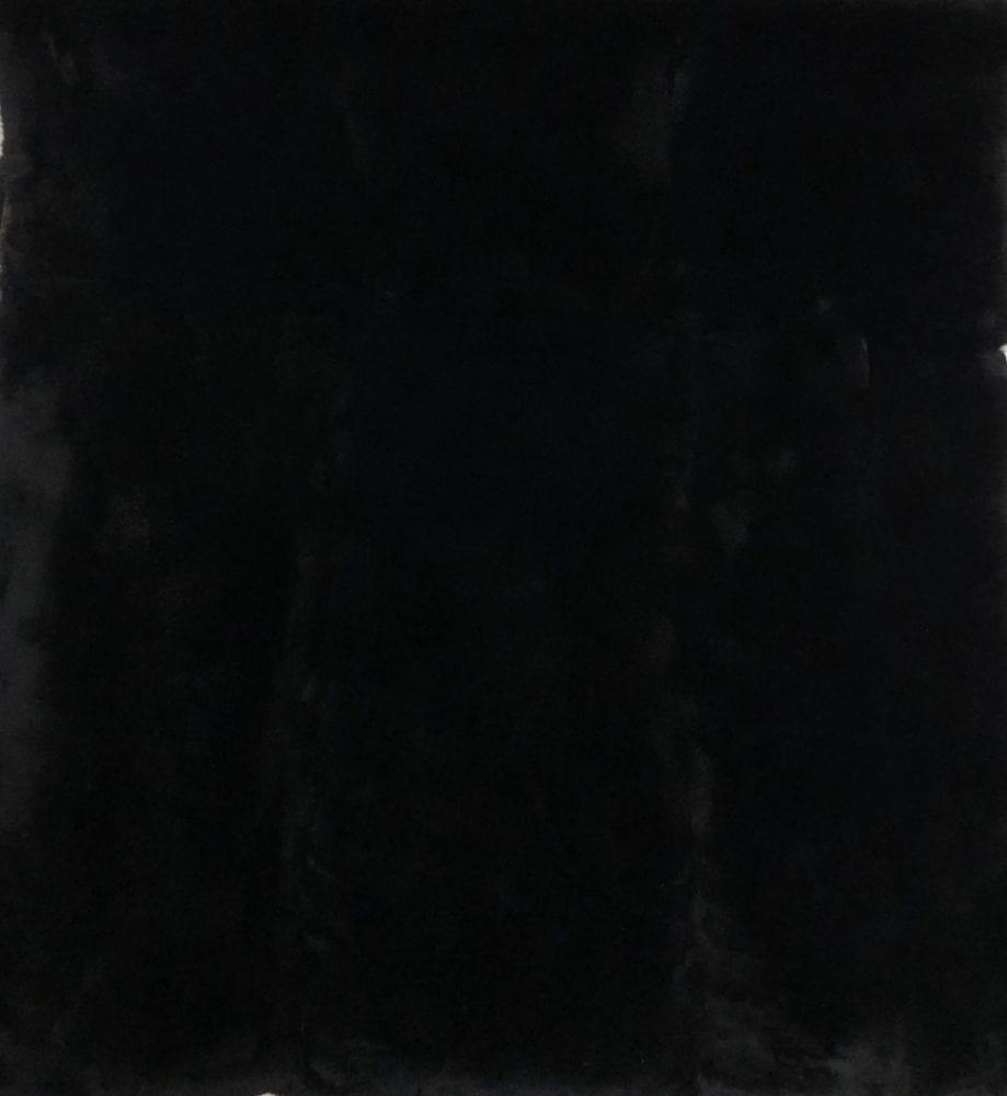 Пластина кролика цвет Чёрный