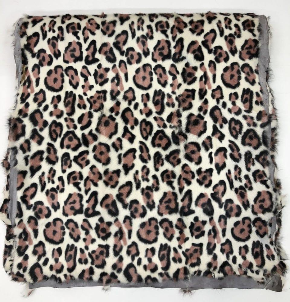 Леопард1