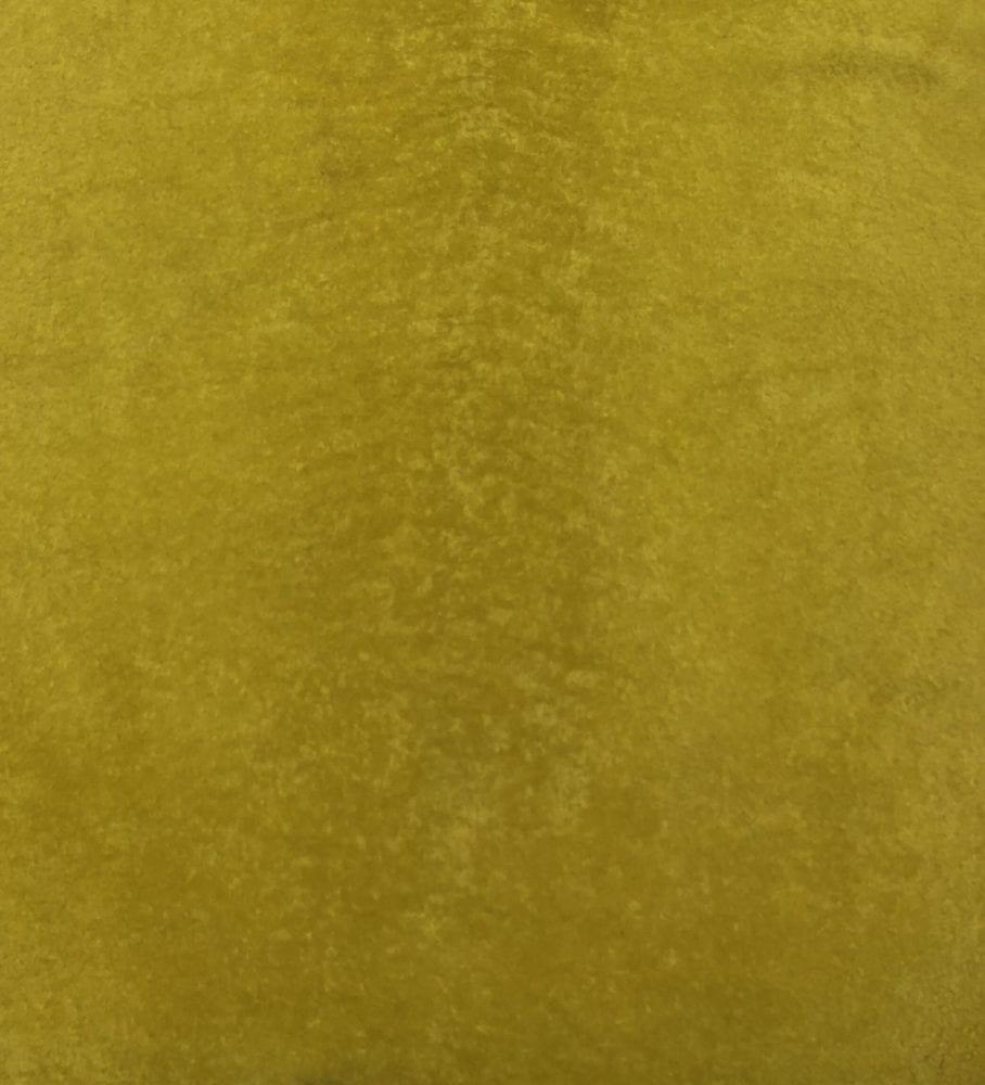 Астраган жёлтый