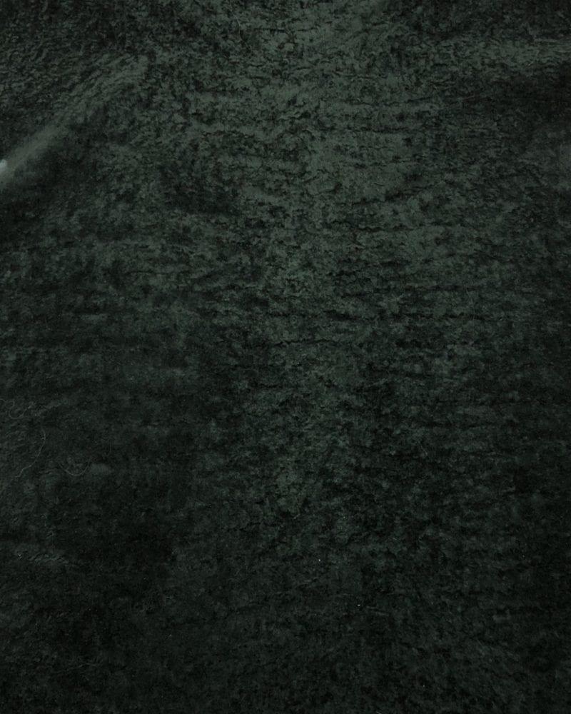 Астраган тёмно-зелёный