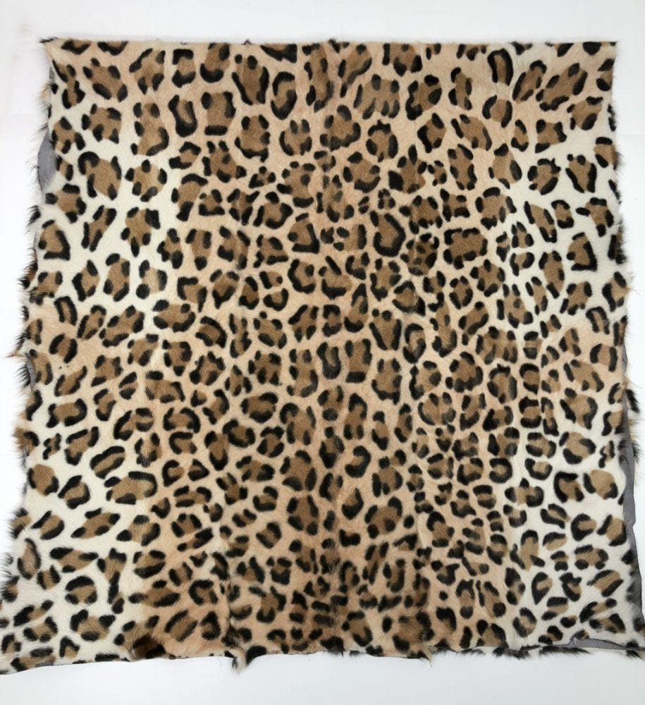 Леопард3