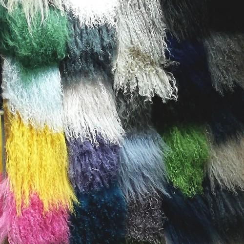 Пластина ламы пример цветов пласт 3